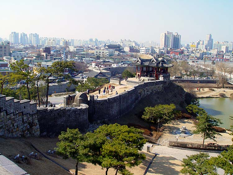 Hwaseong Third North 04