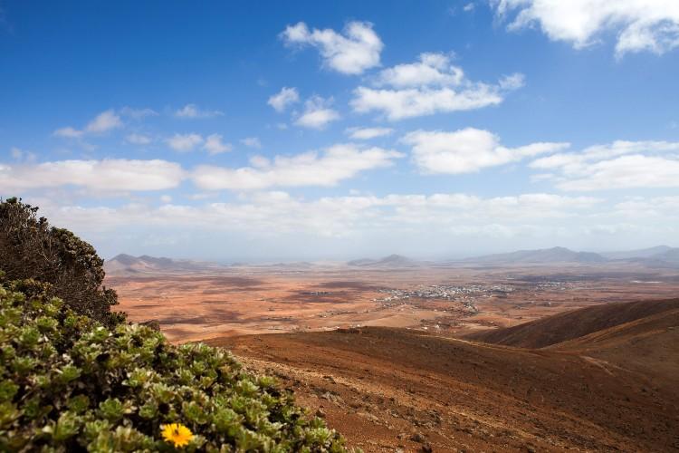 Fuerteventura 2x