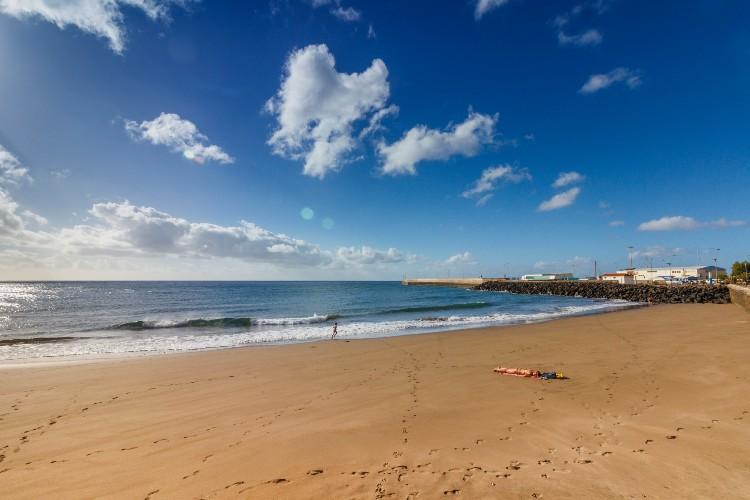 Fuerteventura 4x