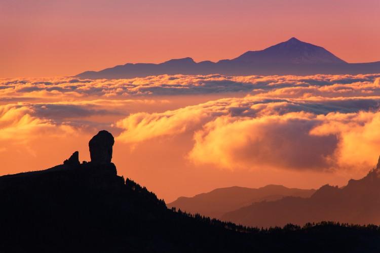 Gran Canaria4x
