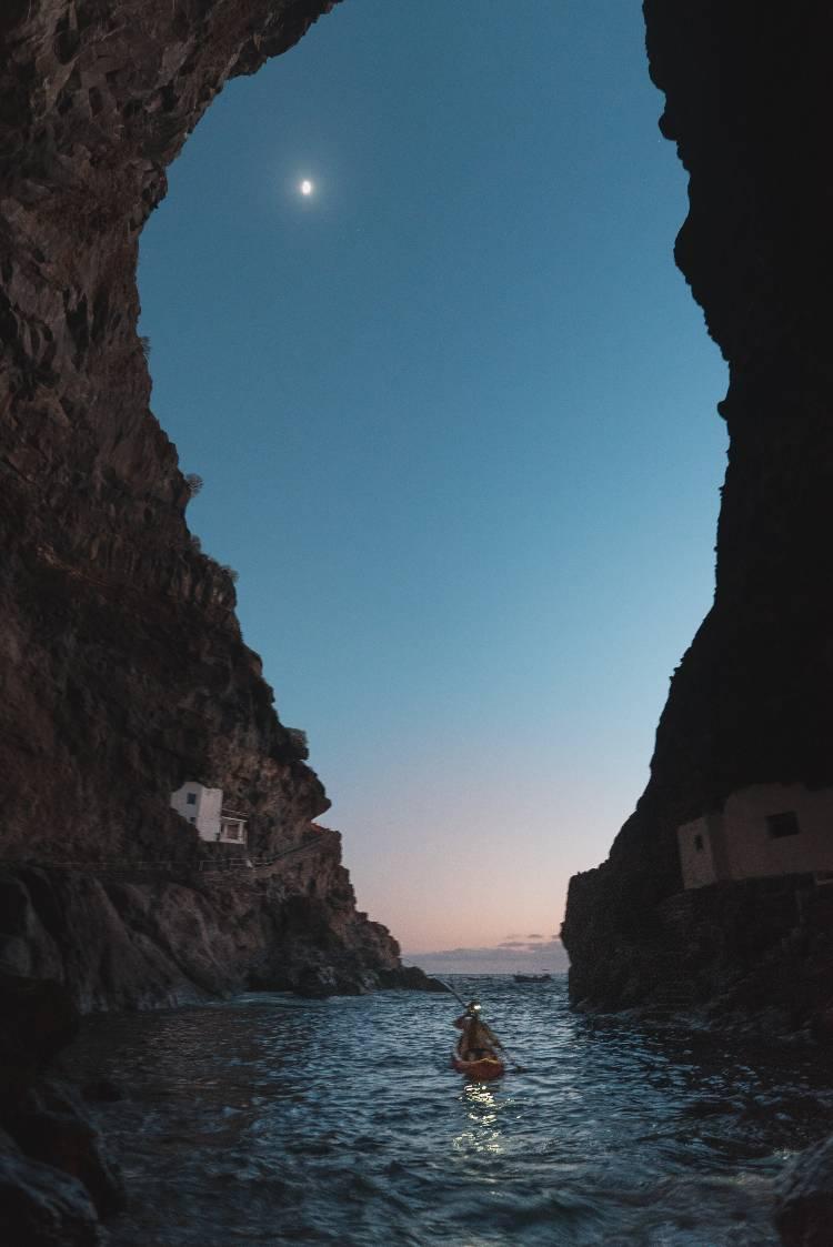 La Palma 3