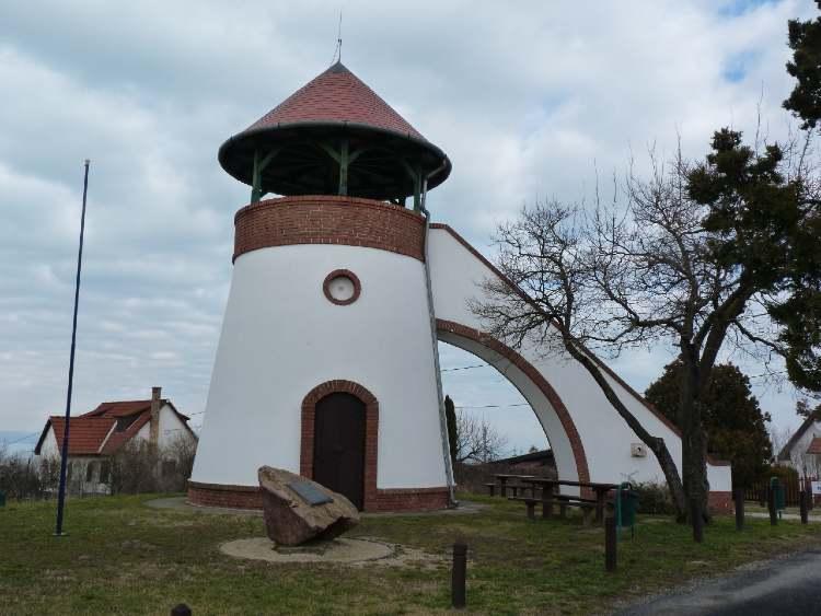 magyar zamardi kohegy kilato1
